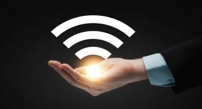 LiFi será 100 veces más rápida que la conectividad WiFi