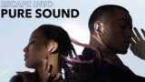 Liberty Air 2 Pro, los auriculares TWS deSoundcorellegan a España