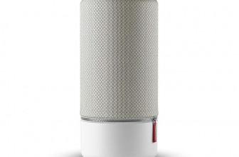 Libratone ZIPP, altavoces con soporte para Apple Airplay muy llamativos
