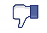 Desactivar la reproducción automática de vídeos en Facebook