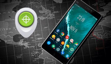 Consejos para localizar un móvil Android extraviado