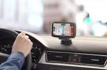 Los GPS y sistemas de navegación se verán afectados el 6 de abril