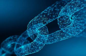 Descubre los mejores cursos de blockchain en nuestro país