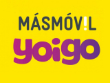 MásMóvil compra Yoigo y ya es el cuarto operador