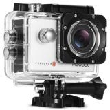MGCOOL Explorer ES: conoce esta cámara deportiva de €30 que graba en 3K