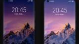 Xiaomi adelanta detalles del nuevo modo oscuro de MIUI 12