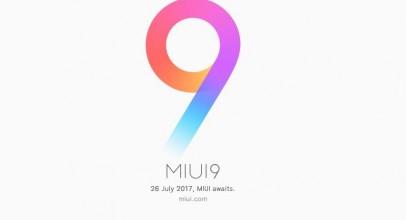 Cómo ser beta tester de MIUI 9