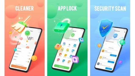 Xiaomi estrena en Google Play su App de seguridad para MIUI