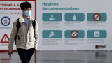 MWC 2020: Intel, Vivo yMediaTekse suman a las bajas del Coronavirus