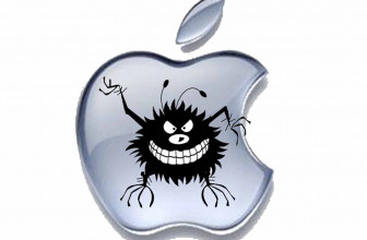 Mac, uno de cada cuatro usuarios detectaron malware