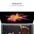 Surface Studio, Microsoft le declara la guerra a Apple