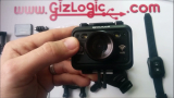 Zeblaze Ishot 1 ¿la mejor sportcam actual?
