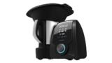 Mambo 9590, unifica todas las tareas al cocinar con este robot