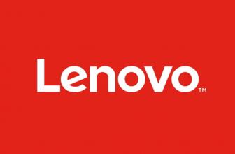 Equipos Lenovo, una solución para tu empresa
