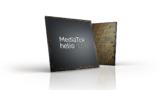 MediaTek presenta los procesadores Helio G96 y Helio G88