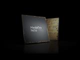 El nuevo MediaTek Helio P90 mejora sus prestaciones de IA