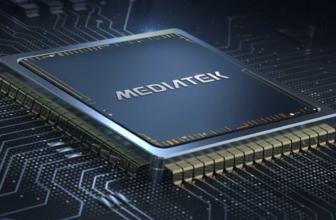 MediaTeklearrebatala corona a Qualcomm en el tercer trimestre de 2020