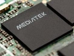 Mediatek MT8516, nuevo chip compatible con Google Assistant