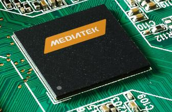 Helio X23 y X27, Mediatek le da una vuelta de tuerca a su gama alta de cara al 2017.