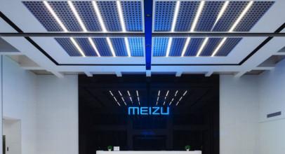 Meizu16 y 16 Plusfiltrados, se acerca un nuevo buque insignia deMeizu