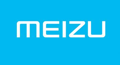 Meizu M6 muestra su diseño y algunas características en esta filtración