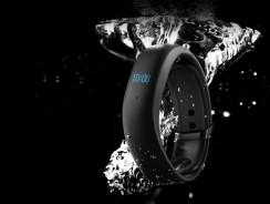 Meizu Band, la fiebre de las pulseras deportivas chinas sigue creciendo