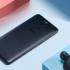 Blackview A7, el teléfono más barato con doble cámara trasera
