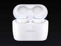 Meizu POP, conoce estos auriculares Bluetooth sin cables
