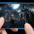 MediaTek anuncia los SoCs Helio X30 y Helio X22, que tiemblen Qualcomm y Samsung (actualizado 21/10/2016)