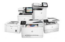 Cómo escoger la mejor impresora para tu empresa