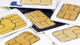 Cómo elegir la mejor tarifa prepago para tu móvil