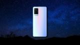Cómo hacer las mejores fotos de noche con tu móvil