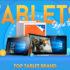 Las mejores ofertas en móviles para el 11 del 11