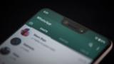 Mensajes temporales, la función que ya está de camino a WhatsApp