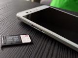 Cómo son las nuevas microSD A1 y A2 para instalar Apps