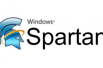 Microsoft pagará 14.000 euros a quien hackee Spartan