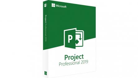 Caltico hace implementaciones de Microsoft Project Professional