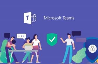 Microsoft Teams sumará calendarios compartidos en los canales