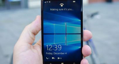 Microsoft insta a la regulación de la tecnología de reconocimiento facial