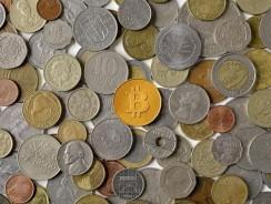 Minería de Bitcoins ¿La nueva fiebre del oro?