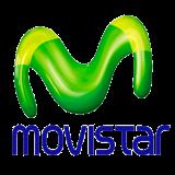 Mobile Connect de Movistar, adiós a las contraseñas
