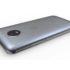 El Alcatel Idol 5 apostaría por un Snapdragon 625 según GFXBench