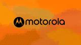 Vuelve Motorola: Lenovo da un paso atrás y le deja volar solo