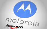 Lenovo compra Motorola, que pasa a manos chinas por 2910 millones de dólares