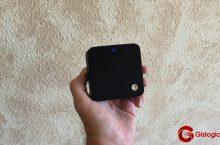 Motorola Sonic Boost 210, probamos este altavoz inalámbrico