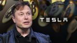 Musk retira su apoyo al Bitcoin, Tesla ya no aceptará la criptomoneda