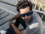 Mystic Volt, se estrenan las primeras gafas Bluetooth para deportistas