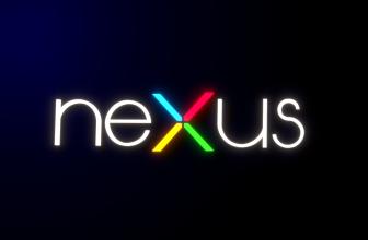 Nexus 5X y Nexus 6P podrían ser presentados el 29/09