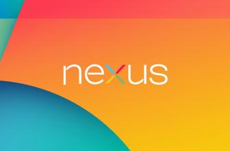 LG podría volver a fabricar un Nexus