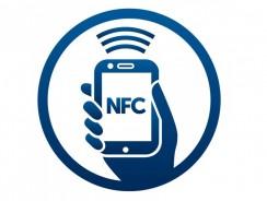 ¿Qué es y para qué sirve el NFC en el móvil?